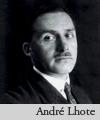 André Lhote