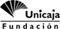 Fundación Unicaja