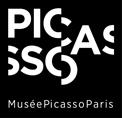 Picasso Paris