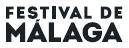 Festival del Cine de Málaga