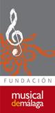 Fundación Musical Málaga